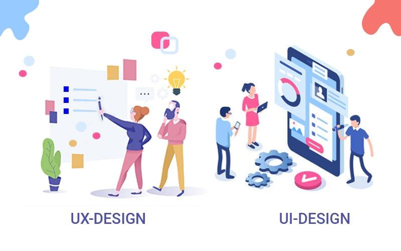 UX-UI-design3