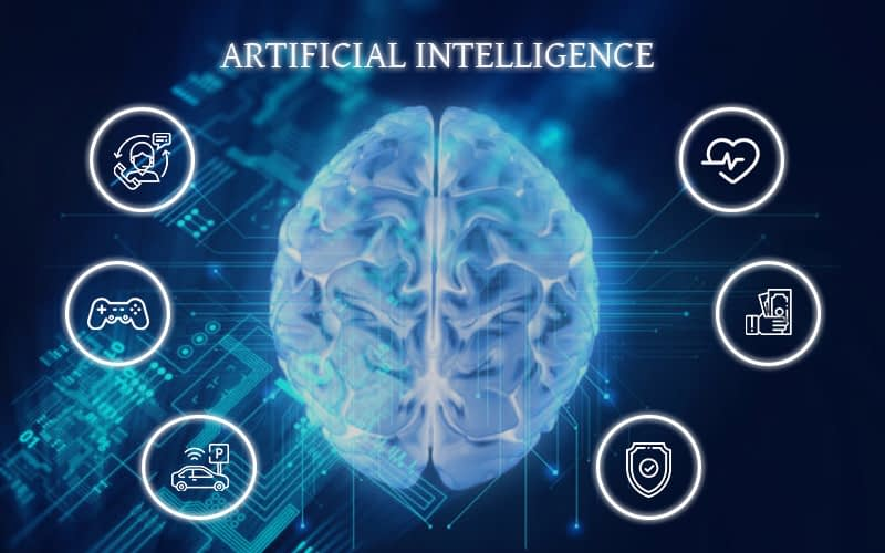 Artifical-intelligence-blog2
