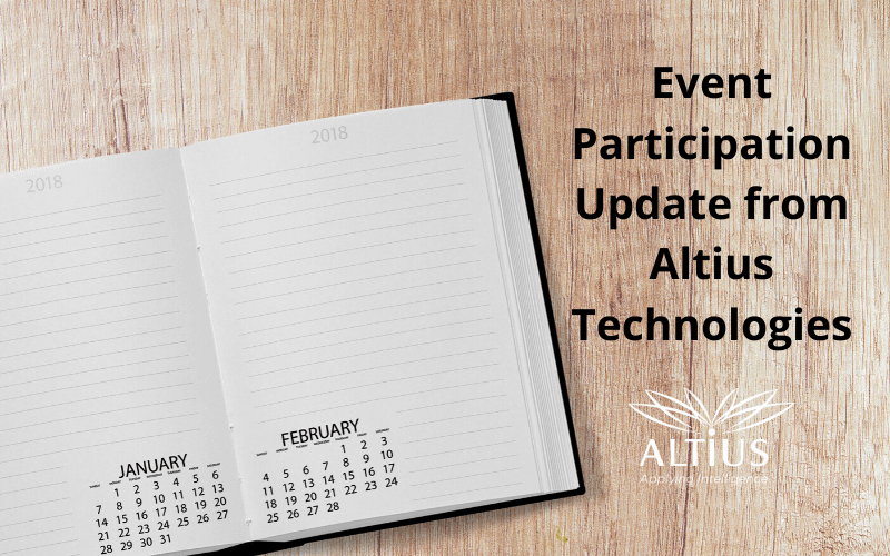 Event-Participation-Update-from-Altius-Technologies