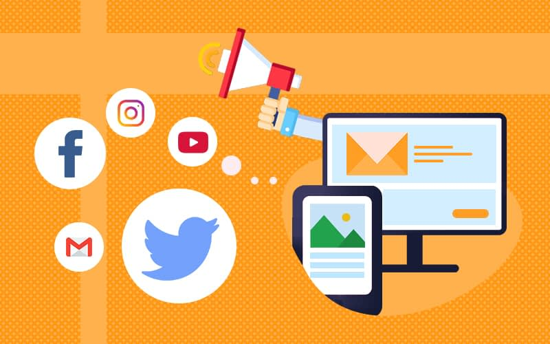 Why-Should-You-Use-Digital-Marketing-Channels-for-E-Commerce-Business