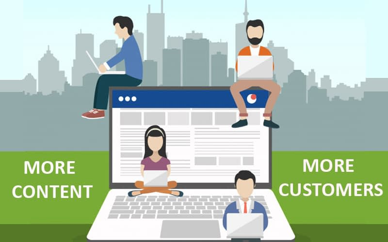 Why-is-content-important-for-your-B2B-business