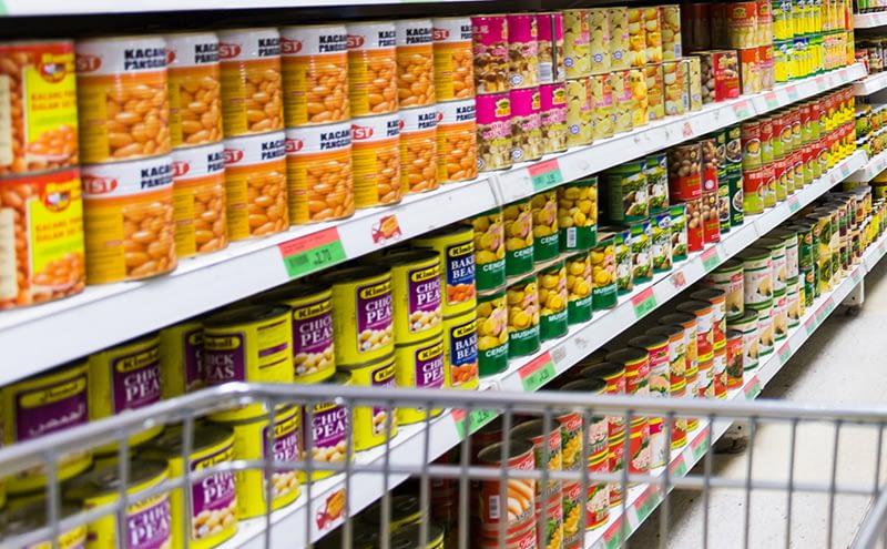 supermarketimages