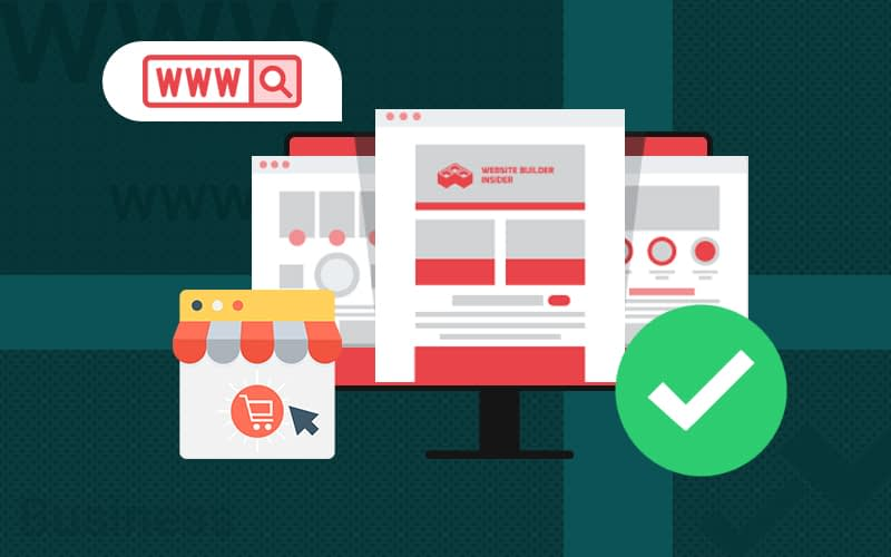 How-to-Choose-the-Right-Website-for-Your-Business