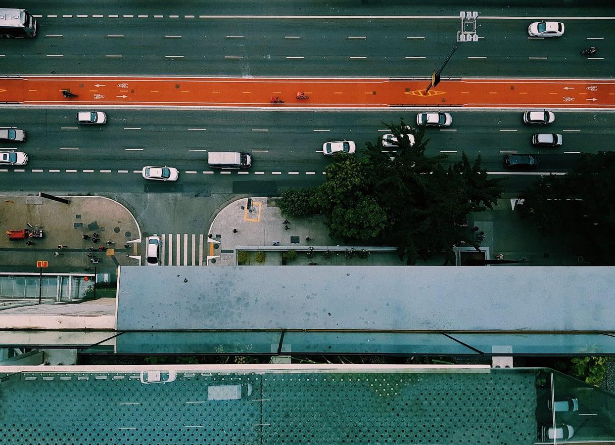 pexels-photo-3347365-1536x1112