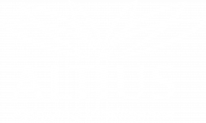 Altius Technologies