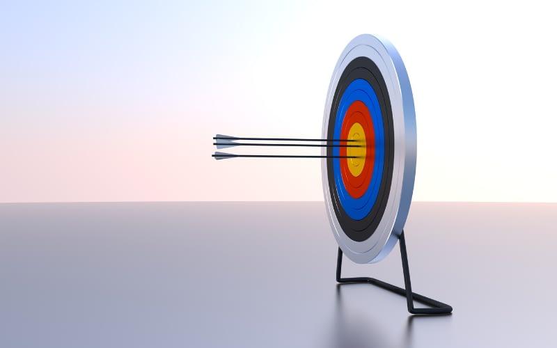Covid-19-vs-B2B-Marketing-The-Clear-Winner-Blog