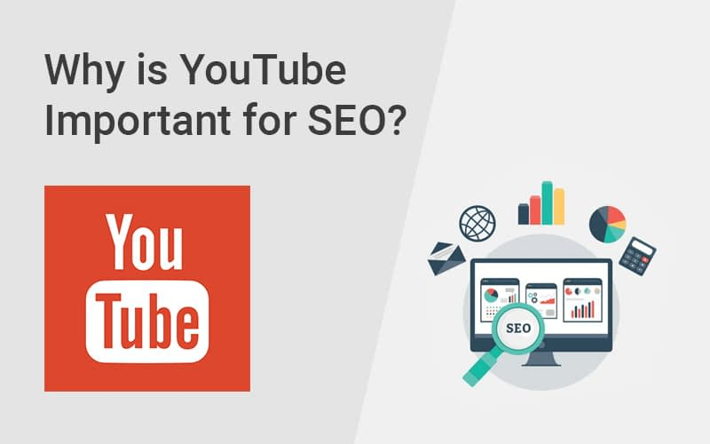 Why-is-YouTube-Important-for-SEO