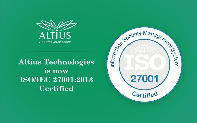 iso-certified-blog-image