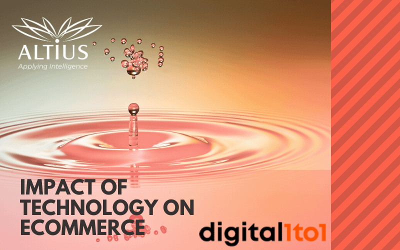 Impact-of-Technology-on-eCommerce