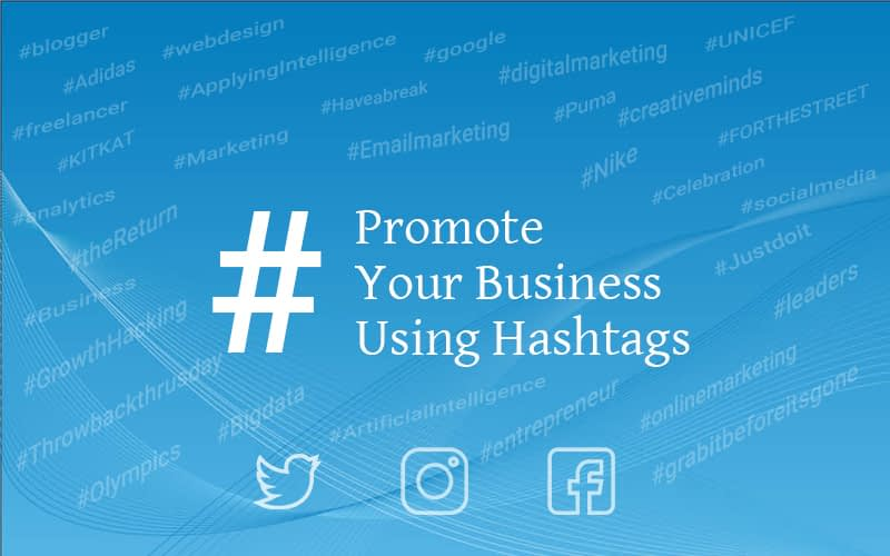 promote-your-business-using-hashtags