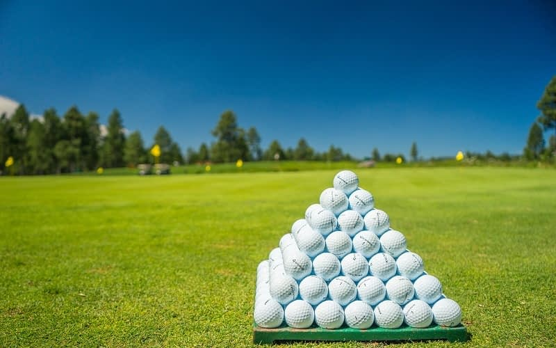 golf-1938932_1280