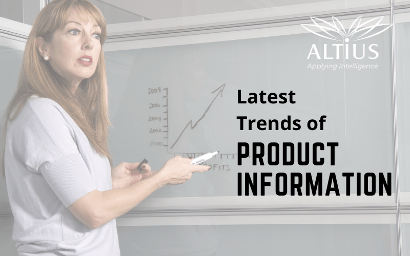 Latest-Trends-of-Product-Information-Management-PIM-Blog-Img