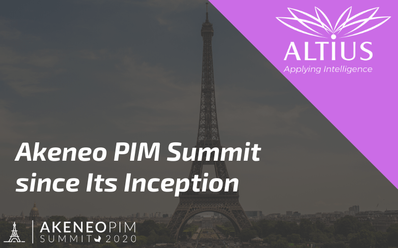 Akeneo-PIM-Summit-1