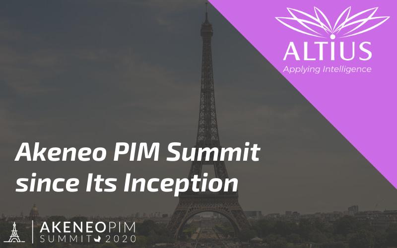 Akeneo-PIM-Summit-1
